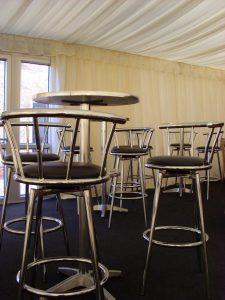 41 bar stools