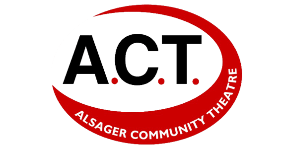 Alsager Community Theatre | Marquees.Com