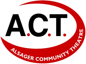 ACT_Logo_Alpha_Background
