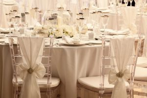 BANQUETING-CHAIRS