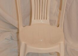 Bistro Chairs | Marquees.Com