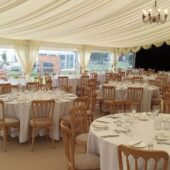Banqueting-chairs-in-Manchester-150x150.jpeg