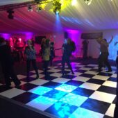 Black-and-white-dance-floor-at-media-city-150x150.jpg
