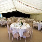 Bunting-in-a-Marquee-150x150.jpg