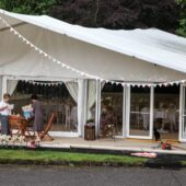 Canopy-Marquee-to-beat-the-weather-150x150.jpg