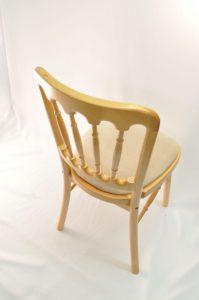 Cheltenham-Style-Banqueting-Chairs