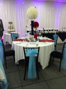 Chiavari-Style-Banqueting-Chairs