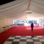 Corporate-Marquee-Parker-Design-Sept-2016-150x150.jpg