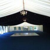Cransley-School-Summer-Ball-Marquee-Hire-150x150.jpg