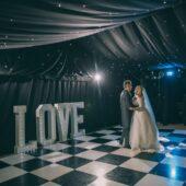 Dance-Floor-Hire-in-Cheshire2-150x150.jpg