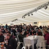 Dining-Marquee-Corporate-Manchester-150x150.jpg