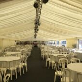 Dining-Marquee-at-Coronation-Street-150x150.jpg