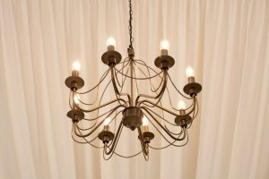 Large-Chandeliers