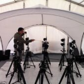 Manchester-City-Photographer-in-marquee-150x150.jpg