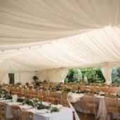 Manchester-wedding-marquee-150x150.jpg