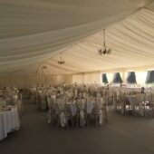 Marquee-Banqueting-Chairs-North-Wales-150x150.jpg