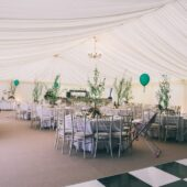 Marquee-Furniture-Hire-in-Cheshire-150x150.jpg
