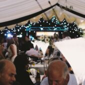 Marquee-Party-150x150.jpg