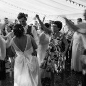 Marquee-Wedding-Dance-150x150.jpg