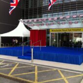 Marquee-and-stage-for-the-queen-150x150.jpg