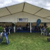 Marquee-in-use-at-Nantwich-Show-150x150.jpg