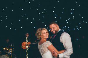 Mr and Mrs Worthington-659 (1)