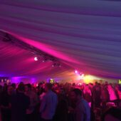 Night-time-Marquee-150x150.jpg
