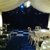 Party-Marquee-in-Cheshire-150x150.jpg