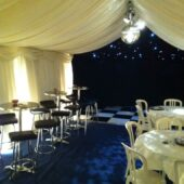 Party-marquee-hire-in-northwich-150x150.jpg