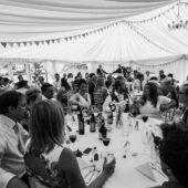 The-wedding-speech-in-a-marquee-in-Manchester-150x150.jpg