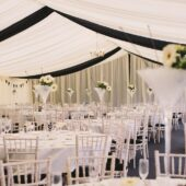 Themed-Marquee-Events-150x150.jpg