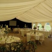 Wedding-Marquee-furniture-150x150.jpg