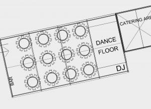 floor_120_option-1