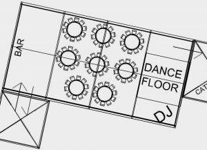 floor_120_option-2