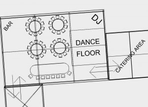 floor_120_option-3