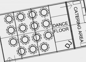 floor_150_option-1