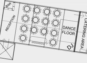 floor_150_option-2