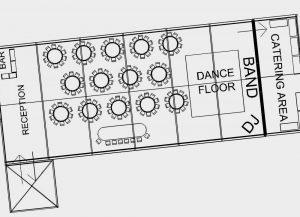 floor_150_option-3
