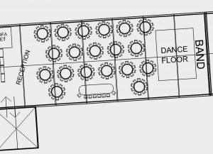 floor_200_option-3
