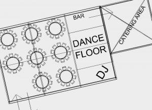 floor_80_option-1