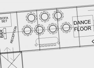 floor_80_option-3
