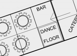 floor_plan_50_option-1