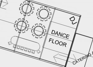 floor_plan_50_option-2
