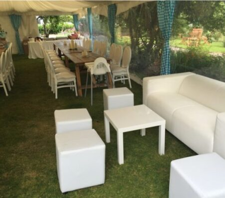 Sofa Sets | Marquees.Com