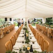 marquee-Wedding-of-Grace-and-Dave-150x150.jpg