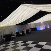 marquee-dancefloor-and-disco-150x150.jpg