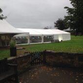 marquee-hire-north-west-150x150.jpg