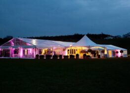 uplighters | Marquees.Com