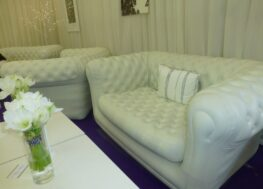 Sofa Set | Marquees.Com