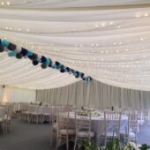 marquee-with-Pea-lights-and-table-furniture-150x150.jpg
